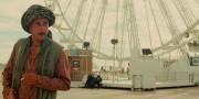 Вызывая пришельцев: Интервью с Мигелем Гомешем
