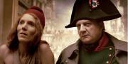 Лучшие русские фильмы 2015