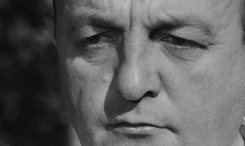 Вфильме «Седьмой присяжный» (1962, реж. Ж.Лотнер)