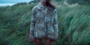 «Холодный фронт»:  Овцы не то, чем кажутся