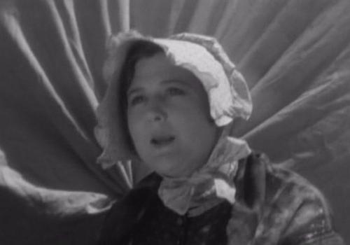 «На Запад» (1935, реж. Р. Н. Брэдбери)
