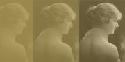 Мэри МакЛарен: Самостоятельная женщина