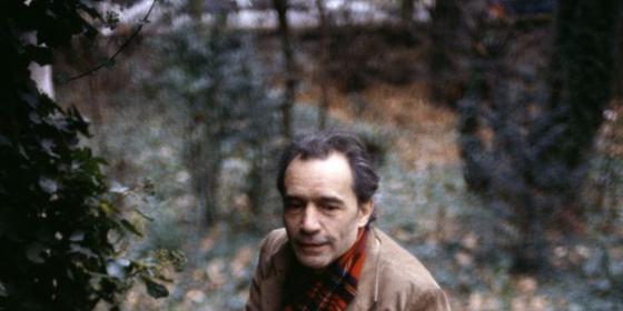 Жак Риветт. Модернист в поисках заговора