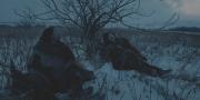 «Выживший»: Пейзаж смертвецом