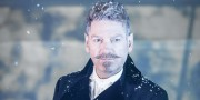 «Зимняя сказка» Кеннета Браны: Повторное размораживание