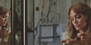 «Лазурный берег»: Не бойтесь Вирджинии Вулф