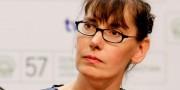 Люсиль Хадзихалилович: «Я не могу сделать фильм о реальности»