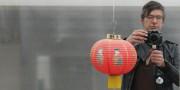 Кристиан фон Боррис: «Ярежиссер глобализации»