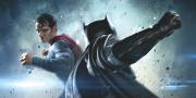 «Бэтмен против Супермена»: Втесноте иобиде