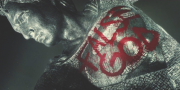 «Бэтмен против Супермена»: Человек человеку бог