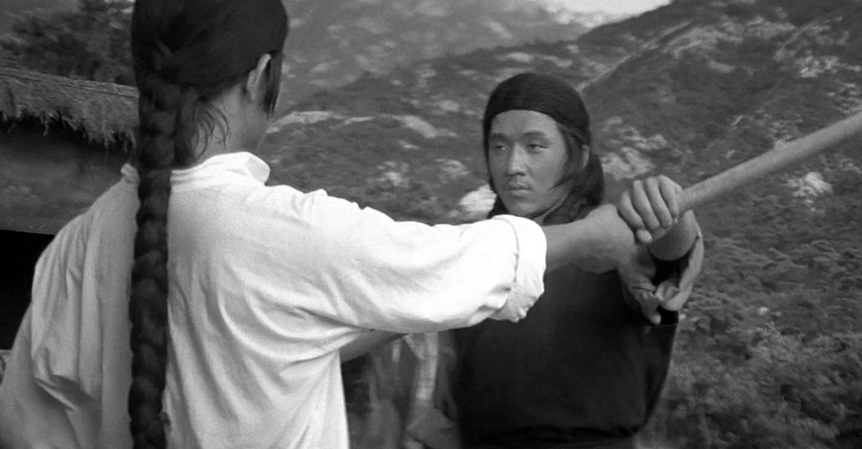 Гонконгский способ кинопроизводства: быстро, дешево и гениально