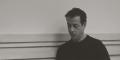 Маттео Гарроне в «Порядке слов»
