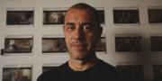 Маттео Гарроне: Тяжесть тела