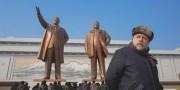 Виталий Манский: «Министерство культуры на меня наложило абсолютный запрет»