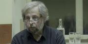 Михаил Ямпольский: «Из хаоса»