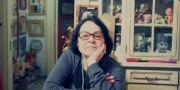 Кира Муратова: «Я имею право отвернуться и молчать»