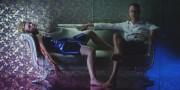 Канны-2016: Это не любовь