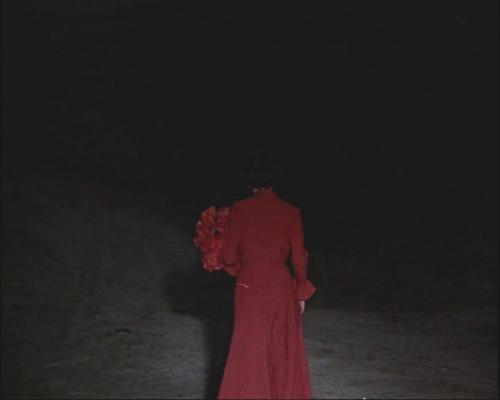 «Познавая белый свет». Реж. Кира Муратова, 1979