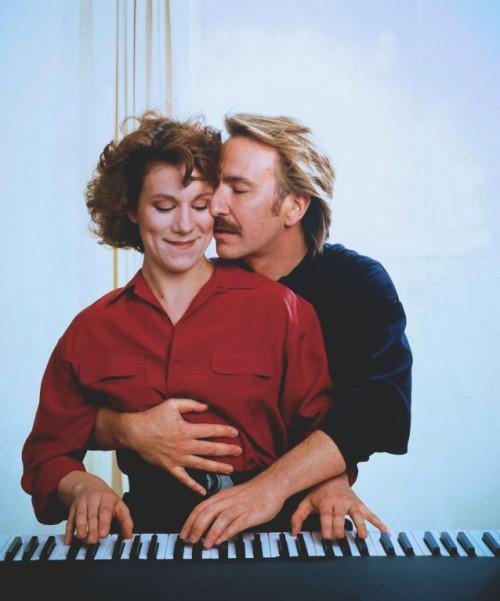 Порно фильмы играла на пианино в начале, смотреть порно фильмы в жопу