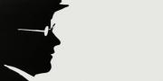 «Альтовая соната»: Как нистранно— омузыке