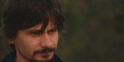 Адриан Ситару: «Я хотел исключить себя»