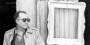 Очевидность фильма, Аббас Киаростами
