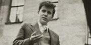 Несколько вопросов из жизни С.А. Соловьева