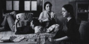 Выставка ерунды. Судьба фаталиста: Айвори в Индии