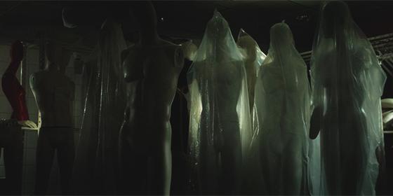 «Ноктюрама»: Ночь принадлежит нам