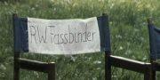 Возможность Фасбиндера