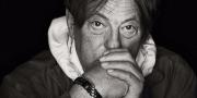 Владимир Светозаров: «Некрасивое должно быть некрасивым»