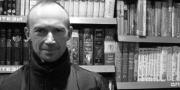 Владимир Козлов: «Нет смысла играть на чужом поле»