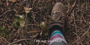 «Твин Пикс», 9 серия: Реальность, данная всновидениях