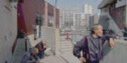 «Рудник»: 11фильмов про людей инетолько