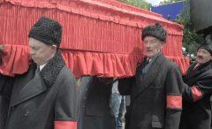 КиноСоюз хочет судиться сМинкультом из-за «Смерти Сталина»