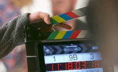Минкульт сформировал принципы господдержки кино на 2018 год