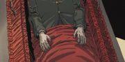 «Смерть Сталина»: Что означает решение Минкульта?