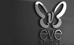 В Голливуде появилась «женская студия» Eve