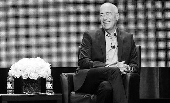 Глава Fox считает, что Netflix «открыл ящик Пандоры»