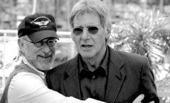 Съемки пятого фильма об Индиане Джонсе начнутся в 2019 году