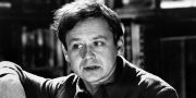 Олег Табаков. Человеческий голос