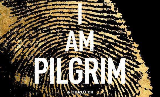Джеймс Грэй снимет шпионский триллер «Я — Пилигрим»