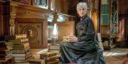 «Винчестер»: Инновация и другие кошмары братьев Спириг