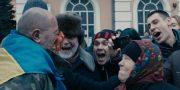 Канны-2018: «Донбасс» Сергея Лозницы
