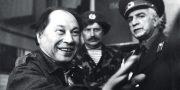 Виталий Мельников. Автор народного кино