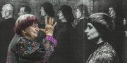 Аньес Варда: Мадам Синема