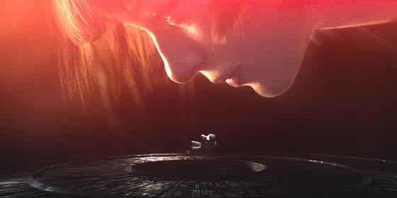 «Восход Эдерлези»: Стоя постойке смирно