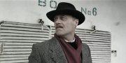Станислав Говорухин. Убежденный противник
