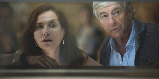Пауль Верхувен: После секса иправды
