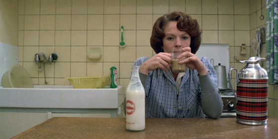 «Жанна Дильман, набережная Коммерции 23, Брюссель 1080»: Поломка за поломкой, день за днем